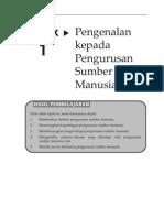 20140514042349_Topik 1 Pengenalan kepada Pengurusan Sumber Manusia.pdf