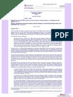 6 Tanco vs the Philippine Guarantee Co