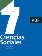 Sociales_7º