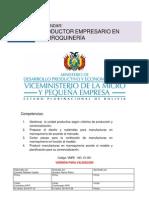 VMPE-NO-01-001_PRODUCTOR_EMPRESARIO_EN_MARROQUINERIA (1)