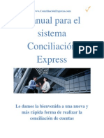 Manual Conciliacion Express.pdf