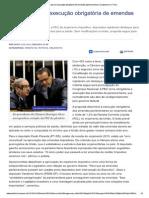 Câmara aprova execução o...res _ Congresso em Foco.pdf