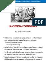 economia_01.pdf