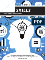 Soft Skills Resources (1)