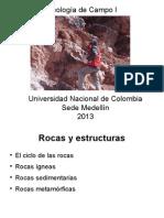 Rocas (2).ppt