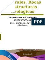 Geologia.ppt
