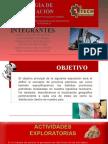 3GEP (1.3).pptx