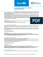 instructivo-requisitos.pdf