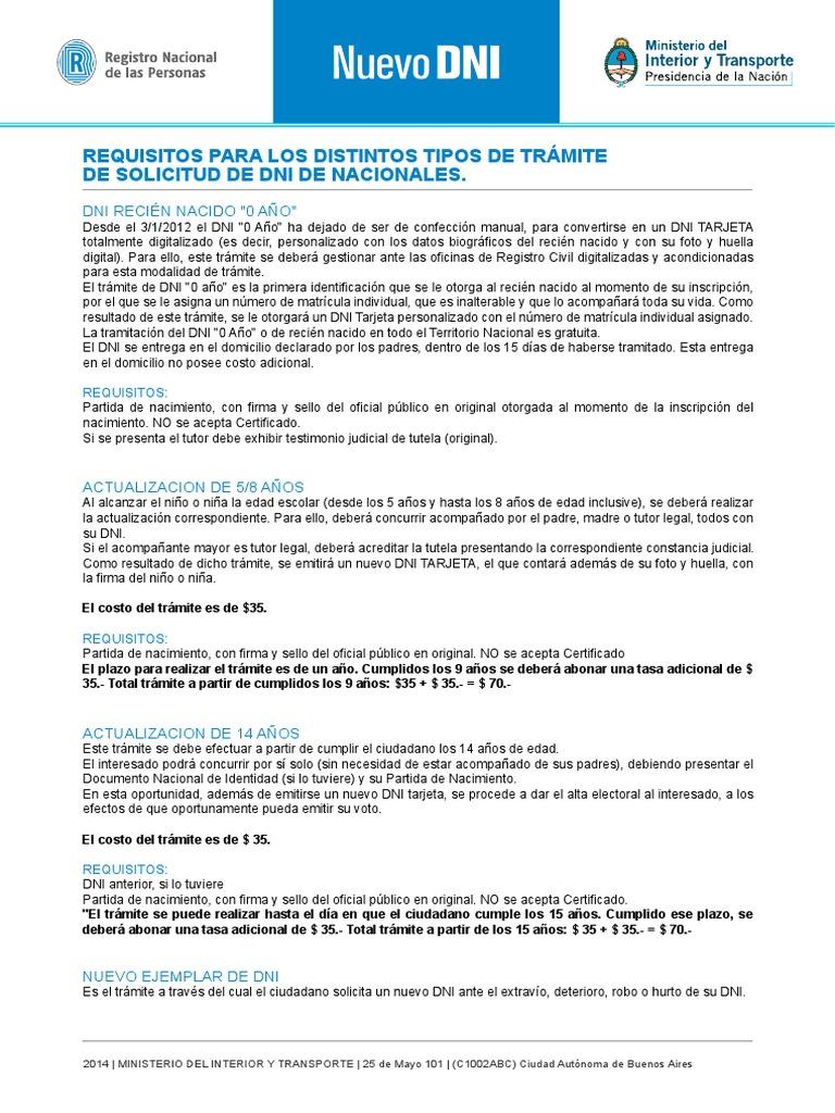 instructivo-requisitos.pdf