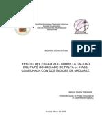 pvildosola.pdf