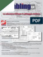 Cabling Brochure