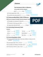 know_it_notebook.pdf