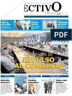 Efectivo.pdf