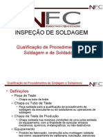 Qualifica Odeprocedimento 120109075432 Phpapp01 (1)