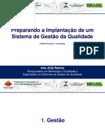 modulos06-07 (1)