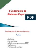 Sistema Experto.pdf