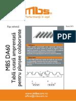 Fisa Tehnica MBS DA60 (3)