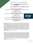 Artigo CASA DE BONECAS DE HENRIK IBSEN