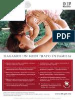 cartel_BTmonoparental07BAJA.pdf