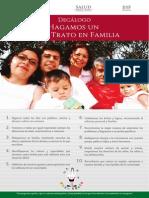 cartel-decalogo_buentrato_familia.pdf