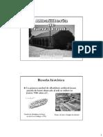 REparación y Reforzamiento de Edificaciones de Adobe2