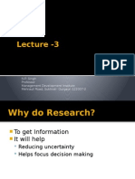 lecture-3-19.01.15.pptx