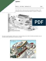 Ficha N.º2 - acro_pole e a_gora.doc