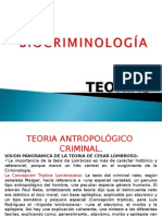 BIOCRIMINOLOGIAII_3127