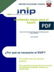 SNIP_02082007.ppt