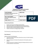 Soalan EDU3093 Jun 2014 Siap Bi