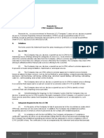 2015-02-17 CPNI Compliance Statement  2014.pdf