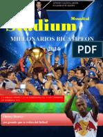 Revista Stadium.pdf