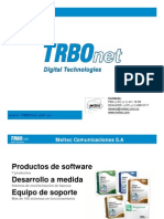 Presentacion_Trbonet.pdf
