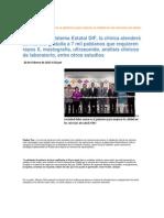20-02-2015 Puebla Noticias - La Sociedad Debe Sumarse Al Gobierno Para Mejorar La Calidad en Los Servicios de Salud; RMV