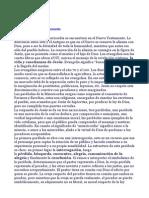 Parabolas Guadalupe