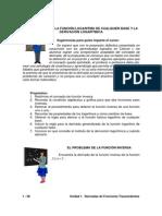 U1LogaritmoLogaritmica.pdf