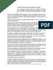 Documentos normativos para PEMEX