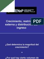 PPT2_Crecimiento y Restriccion Externa (Sin Formulas)