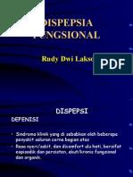 DispepsiaF487a3a9ef5 (1).PPT