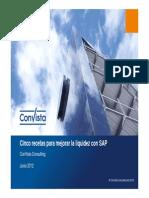 p_convista.pdf