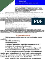 www.usefs.md_PDF_Cursuri electronice_TMEF_Teoria si metodica educatiei fizice%28Lectia6%29.pdf
