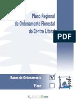 01 - Bases Ordenamento Centro Litoral