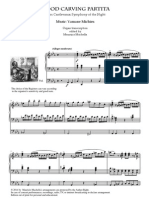 Wood Carving Partita Organ Trascription.pdf