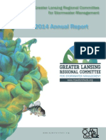 2014 glrc annual report