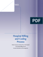 Patient Billing & Coding Special