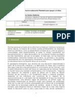 248508255-desarrolo-sustentable