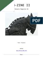 m-zine2.pdf