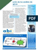 Dominio Servicios Subir_web Documentos Conceptos de Análisis de Firmas Analógicas