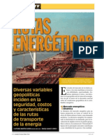 Petroleo YV