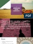 Mindshare NA's Guide to SXSWi 2015